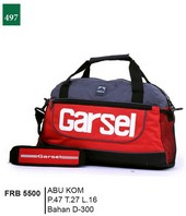 Travel Bags FRB 5500