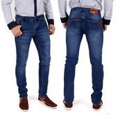 celana jeans pria E 289