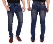 celana jeans pria E 291