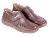 sepatu kerja E 117