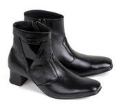sepatu kerja E 555