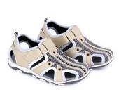 sepatu sandal anak E 266
