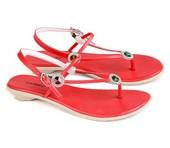 sepatu sandal murah E 378