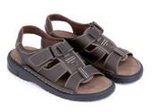 sepatu sandal online E 188