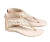 sepatu sandal wanita E 321