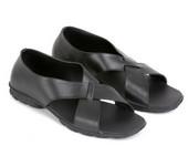 sepatu sandal E 184