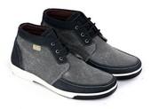 Donatello Shoes Depok