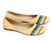 sepatu wanita murah E 480