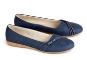 sepatu wanita murah E 481