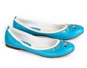 sepatu wanita murah E 482