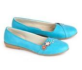 sepatu wanita murah E 483