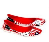 sepatu wanita murah E 485