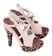 sepatu wanita online E 293