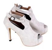sepatu wanita online E 296