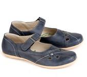 sepatu wanita online E 487