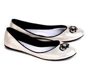 sepatu wanita terbaru E 478