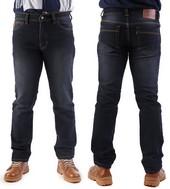 Celana Jeans Pria Garsel Shoes L 297