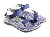 Sandal Gunung Pria Garsel Shoes L 180