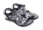 Sandal Gunung Pria Garsel Shoes L 184