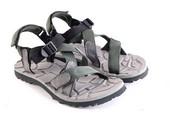 Sandal Gunung Pria Garsel Shoes L 187