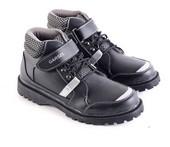 Sepatu Anak Laki Garsel Shoes L 226