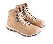 Sepatu Anak Laki Garsel Shoes L 232
