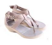 Sepatu Anak Perempuan Garsel Shoes L 268