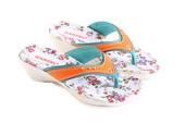 Sepatu Anak Perempuan Garsel Shoes L 269