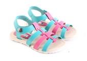 Sepatu Anak Perempuan Garsel Shoes L 272