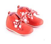 Sepatu Anak Perempuan Garsel Shoes L 279