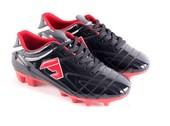Sepatu Bola Garsel Shoes L 023
