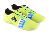 Sepatu Futsal Garsel Shoes L 015