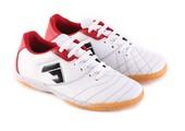 Sepatu Futsal Garsel Shoes L 016