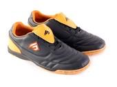 Sepatu Futsal Garsel Shoes L 020