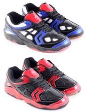 Sepatu Olahraga Pria Garsel Shoes L 001