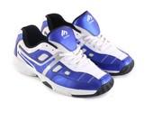 Sepatu Olahraga Pria Garsel Shoes L 002