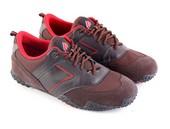 Sepatu Olahraga Pria Garsel Shoes L 003