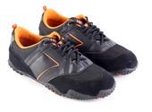 Sepatu Olahraga Pria Garsel Shoes L 004