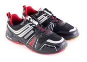 Sepatu Olahraga Pria Garsel Shoes L 005