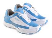 Sepatu Olahraga Pria Garsel Shoes L 006