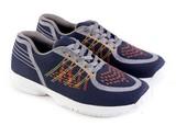 Sepatu Olahraga Pria Garsel Shoes L 010