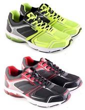 Sepatu Olahraga Pria Garsel Shoes L 011