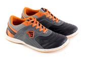 Sepatu Olahraga Pria Garsel Shoes L 012