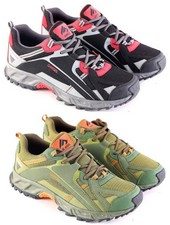 Sepatu Olahraga Pria Garsel Shoes L 013
