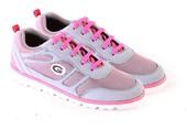 Sepatu Olahraga Wanita Garsel Shoes L 558
