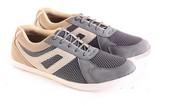 Sepatu Olahraga Wanita Garsel Shoes L 559