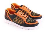 Sepatu Olahraga Wanita Garsel Shoes L 561