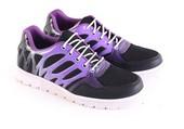 Sepatu Olahraga Wanita Garsel Shoes L 566