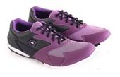 Sepatu Olahraga Wanita Garsel Shoes L 571