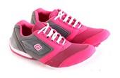 Sepatu Olahraga Wanita Garsel Shoes L 573